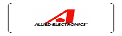 allied-electronics-feb.png
