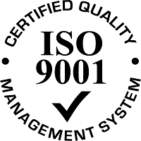 DCA-ISO-9001.png