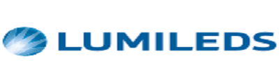 Lumileds_Supplier_Logo.png